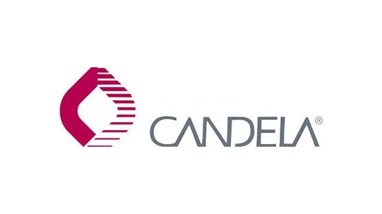 Candela systems