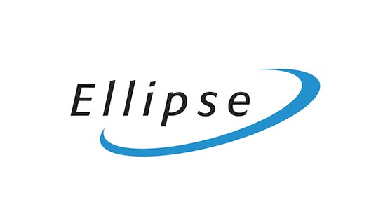 Ellipse lasers
