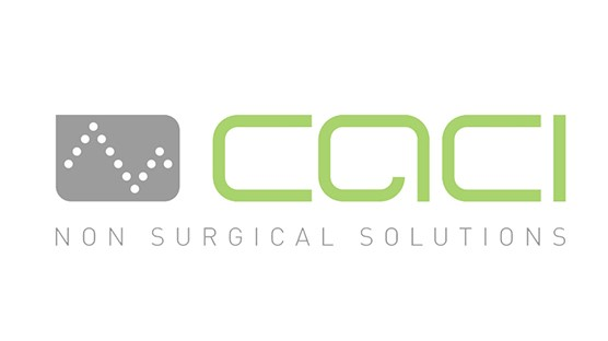 Caci Aesthetic Solutions